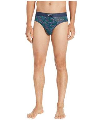 Saxx UNDERWEAR Undercover Brief Fly