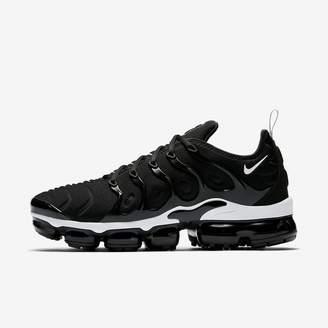 Nike VaporMax Plus Men's Shoe