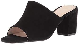 Sudini Women's Nataliya Dress Sandal