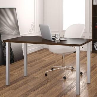 Bestar Accessories Writing Desk Bestar