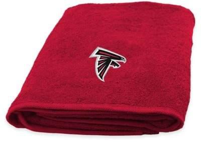 NFL Atlanta Falcons Bath Towel