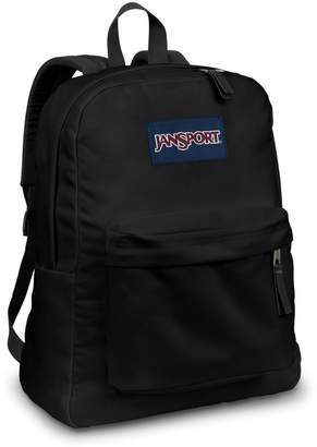 JanSport Classic Canvas Backpack