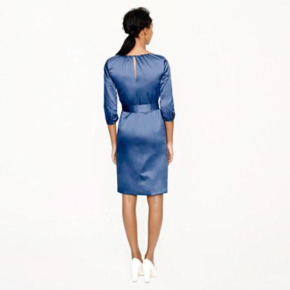 J.Crew Cora dress