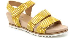 VANELi Hazy Wedge Sandal - Women's