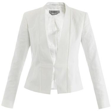Sportmax Vezzoso jacket