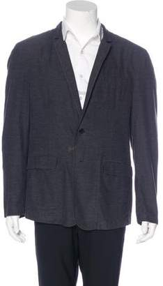 Rag & Bone Cotton Sport Coat