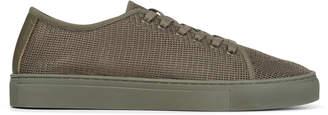 Donald J Pliner ABEL2, Mesh Sneaker