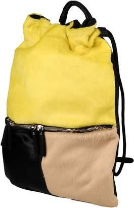 Collection Privée? Backpacks & Fanny packs