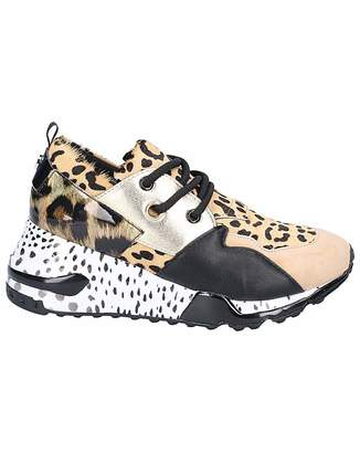 6c6b6a53f86 Womens Animal Shoes - ShopStyle UK