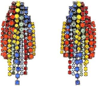 Elizabeth Cole Earrings - Item 50225947UC