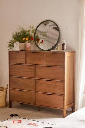 Urban Outfitters Kira Dresser