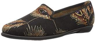 Aerosoles Women's Betunia Loafer