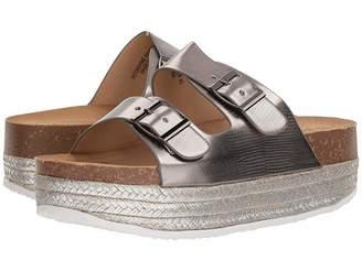 Patrizia Moonshine Women's Shoes