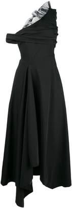 Preen by Thornton Bregazzi Carol dress