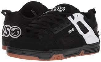 DVS Shoe Company Comanche Men's Skate Shoes