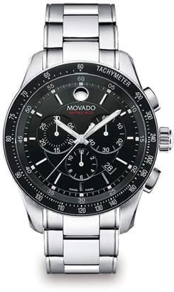 Series 800 Chronograph Watch