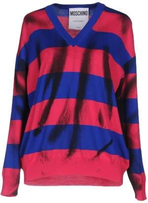 Moschino Sweaters - Item 39770417VG