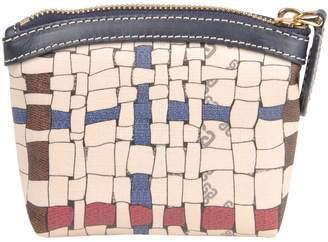 Piero Guidi Pencil cases
