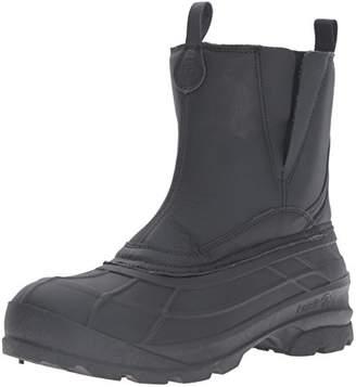 Kamik Men's Dawson Snow Boot