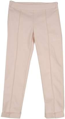Miss Blumarine Casual pants - Item 36781064CE