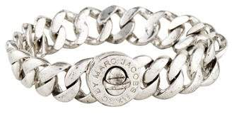 Marc by Marc Jacobs Katie Bracelet