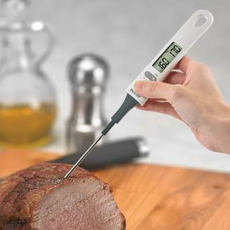 Polder Digital Baking & Candy Thermometer