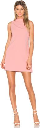 Alice + Olivia Coley Dress $294 thestylecure.com
