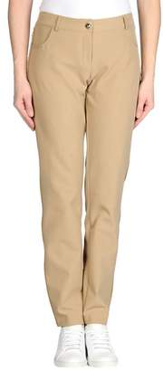 Cristinaeffe COLLECTION Casual trouser