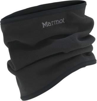 Marmot Neck Gaiter