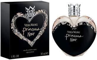 Vera Wang Princess Noir Women's Perfume - Eau de Toilette