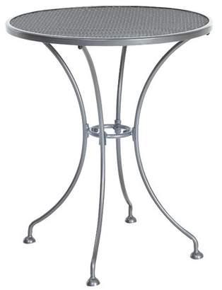 Zipcode Design Chevy Small Bistro Table