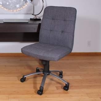 Zipcode Design Shellman Ergonomic Office Chair