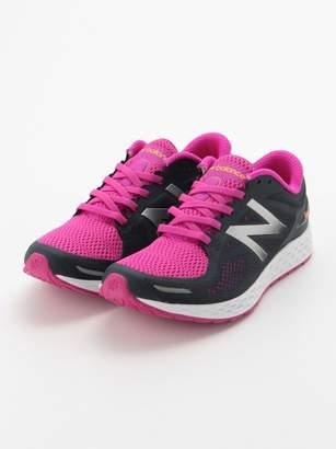 New Balance (ニュー バランス) - ニューバランス NB WZANT B PB2
