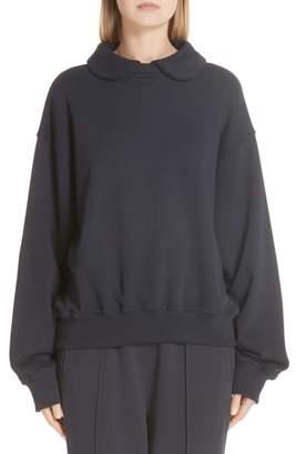 Sofie D'hoore Travel Sweatshirt