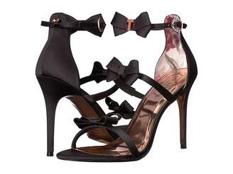 Ted Baker Nuscala Stiletto Sandal High Heels