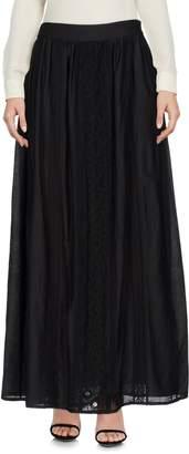 Soho De Luxe Long skirts - Item 35327338ER