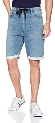 Levi's Gold Label Men's on The Trail Shorts