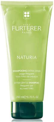 Rene Furterer NATURIA Balancing Shampoo 200ml