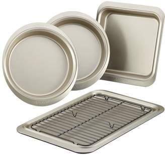 Anolon Non-Stick Bakeware Set (5 PC)