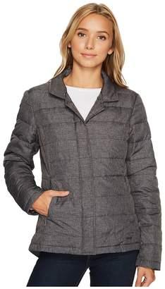 Prana Dawn Blazer Women's Jacket