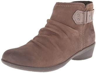 Rockport Cobb Hill Women's Nicole Boot