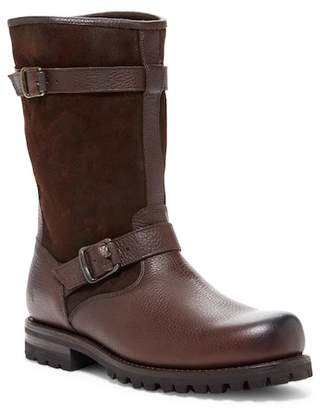 Frye Wyoming Engineer Boot