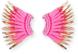 Mignonne Gavigan Mini Madeline Statement Earrings