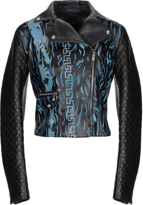 Versace Jackets - Item 41860527IE