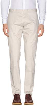 Antony Morato Casual pants - Item 13116838MB