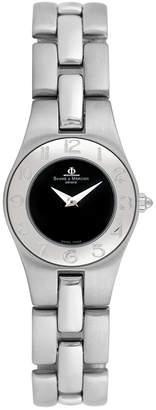 Baume & Mercier Heritage  2000S Women's Linea Watch