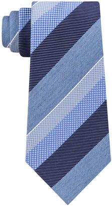 Kenneth Cole Reaction Men's Stripe Tie