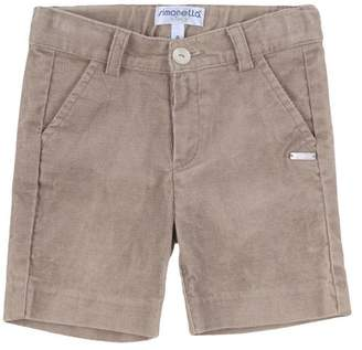 Simonetta Tiny Casual trouser