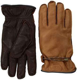 Hestra Granvik Dress Gloves