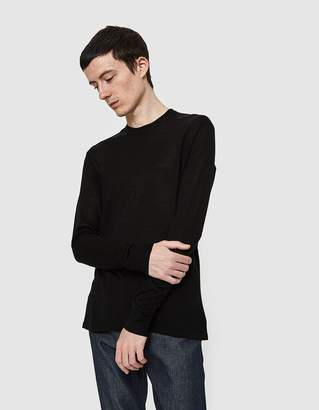Acne Studios Nipo Sweater